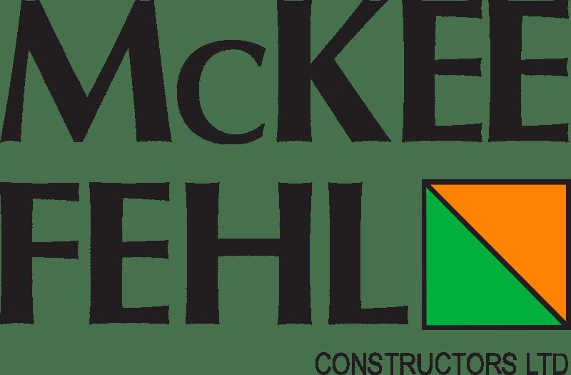 McKee Fehl